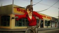Resident Evil 6 - Ada