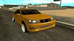 Crown S170