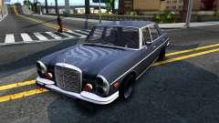 Mercedes-Benz 300SEL 6.3