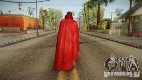 Marvel Future Fight - Dr. Strange (Movie) для GTA San Andreas третий скриншот