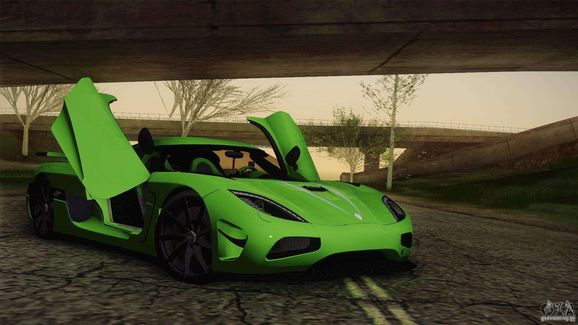 koenigsegg agera color interior gta san andreas. Black Bedroom Furniture Sets. Home Design Ideas