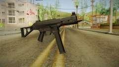 MP-5 v2
