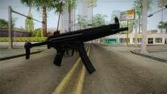MP5A1