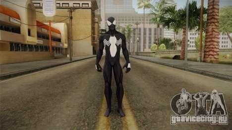 Marvel Heroes - Spider-Man BIB (Visual Update) для GTA San Andreas второй скриншот