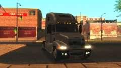 Freightliner Century v2 для GTA San Andreas