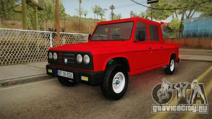 Aro 324 для GTA San Andreas