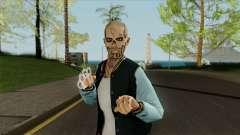 El Diablo для GTA San Andreas