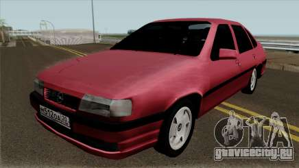 Opel Vectra A Sedan для GTA San Andreas