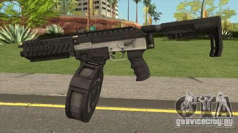 Fostech Origin-12 для GTA San Andreas