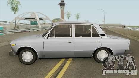 ВАЗ 21065 (MQ) для GTA San Andreas
