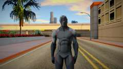 Omega from Fortnite Battle Royale для GTA San Andreas