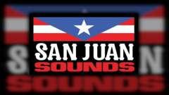 Radio Stations Overhaul: San Juan Sounds для GTA 4