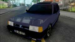 Tofas Kartal S для GTA San Andreas