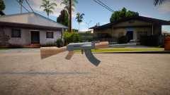 New AK-47 (good textures)