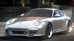 Porsche 911 C-Racing