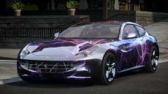 Ferrari FF GS-U S8 для GTA 4