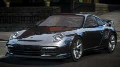 Porsche 911 SP-G для GTA 4