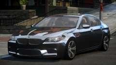 BMW M5 F10 GST V1.0