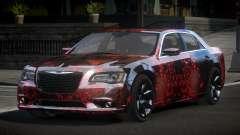 Chrysler 300C SP-R S7