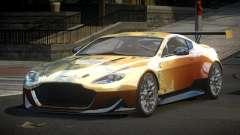 Aston Martin PSI Vantage S4 для GTA 4