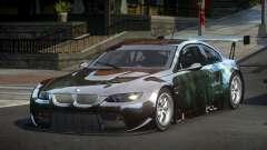 BMW M3 E92 GS Tuning S4 для GTA 4