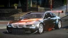 BMW M3 E92 GS Tuning S10 для GTA 4