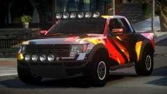 Ford F-150 U-Style S3 для GTA 4