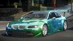 BMW M3 E92 GS Tuning S9 для GTA 4