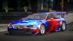 BMW M3 GT2 BS-R S4 для GTA 4
