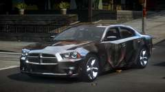 Dodge Charger RT-I S7 для GTA 4
