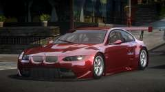 BMW M3 GT2 BS-R для GTA 4
