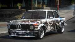 BMW 2002 Turbo Qz S10