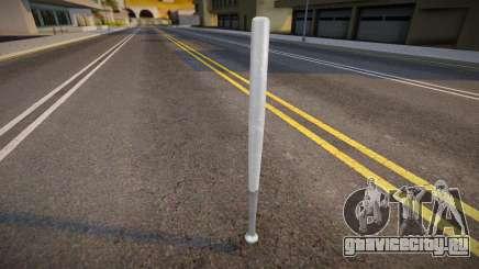 Quality Bat для GTA San Andreas
