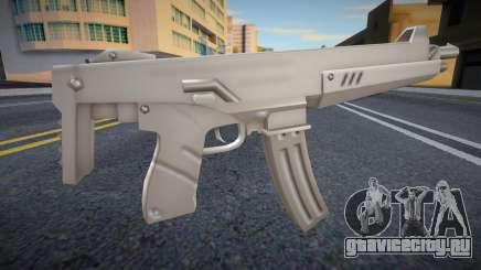M-3685 from Metal Slug для GTA San Andreas