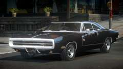 Dodge Charger RT 440 70S