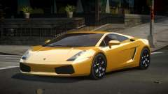 Lamborghini Gallardo PS-I Qz